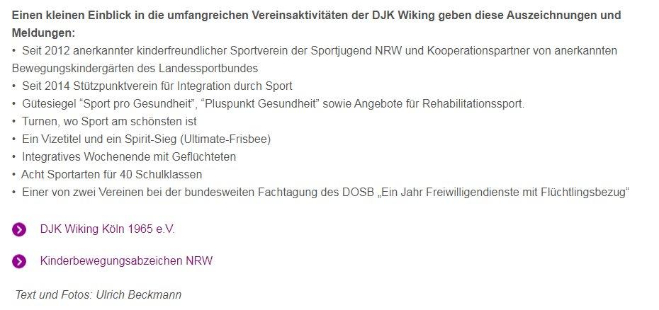 sportjugend.nrw-Fanfest-Kibaz3