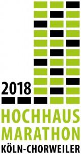 Logo-Hochhausmarathon_2018