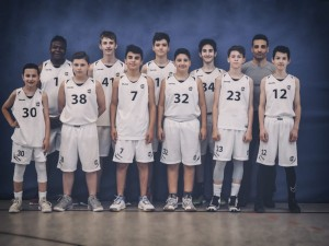 U14-Basketballer-Meistertitel2