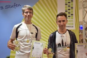 18_09_08_Hochhausmarathon_2a