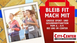Bleib-fit_Mach-mit-Aktion2018