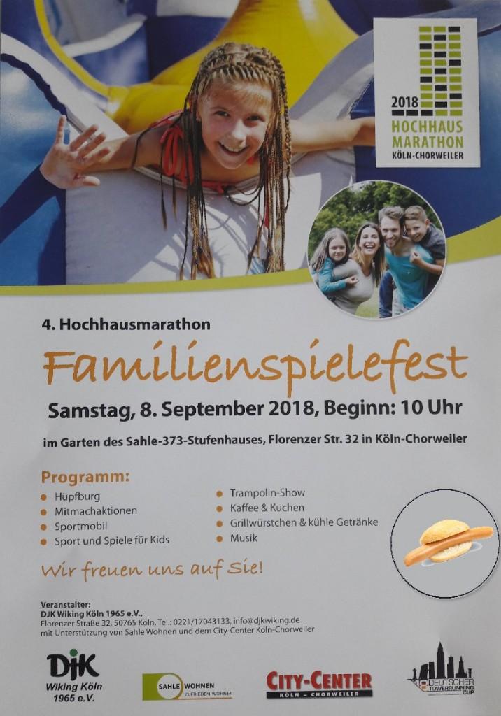 Familienspielefest2018