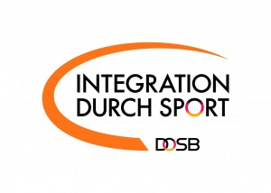 DOSB_Logo_Integration_durch_Sport_cmyk_300dpi-1030x737