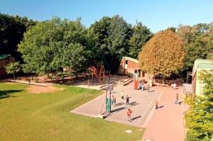 SuE-Park-Hinsbeck-Freiplatz