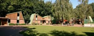SuE-Park-Hinsbeck-Häuser