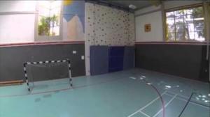 SuE-Park-Hinsbeck-Sporthalle