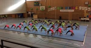 Akrobatik-Turnen1
