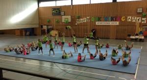 Akrobatik-Turnen3