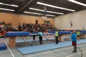 Trampolin-Turnen1