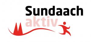 sundaach_aktiv_LOGO_RGB