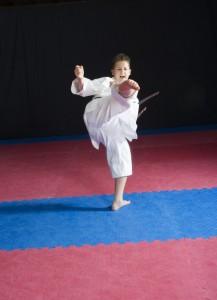 Kinder-Kickboxen_Bowinkelmann_LSBNRW