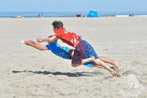 Karim-auf-Sand2