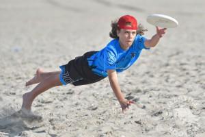 Nils-auf-Sand