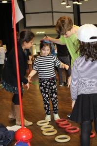 Int.Kindersportfest_Cho8