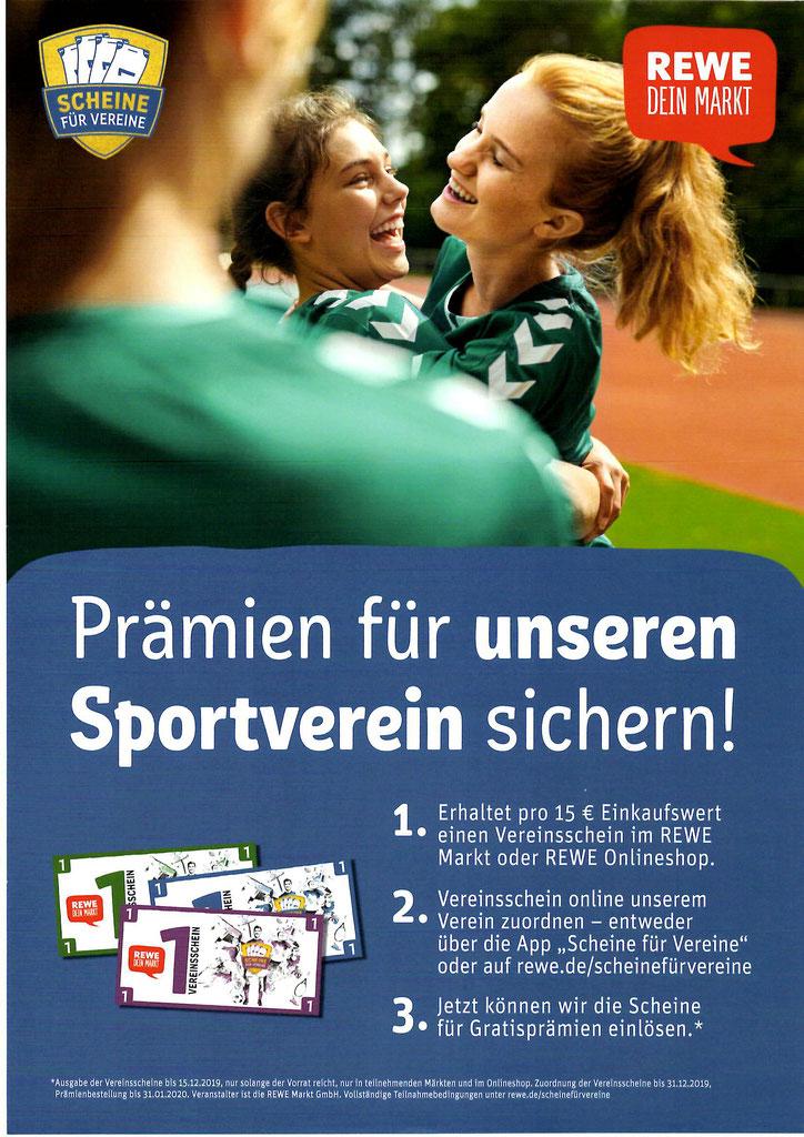 Rewe-Scheine-fuer-Vereine1