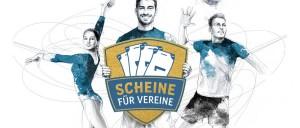 Rewe-Scheine-fuer-Vereine2