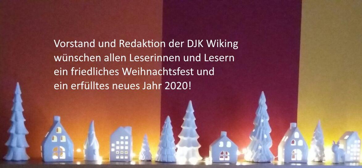 Weihnachtsgruß3