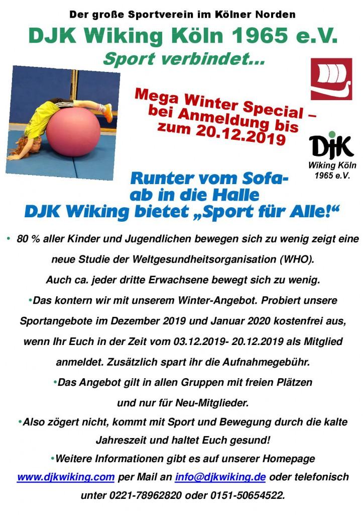 Winter-Aktion-2019