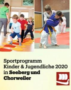 Flyer_Kids_Seeberg_Ausschnitt