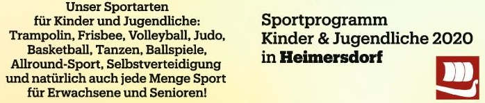 Heimersdorf_Kids_2020_Ausschnitt