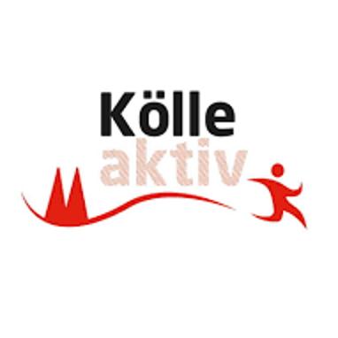Kölle-aktiv