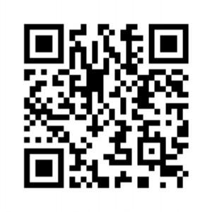 QR-Code-DJK-Wiking-App