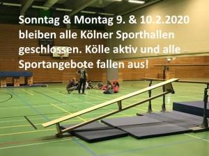 Sporthalle-HMG-Köln