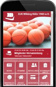Vorschau-DJK-Wiking-App