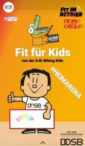 Fit-für-Kids_DOSB-Kanal