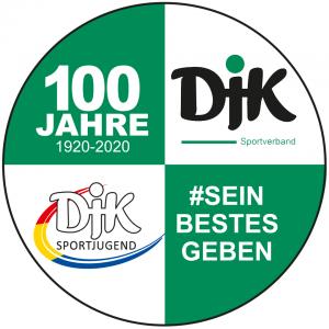 djk-sportverband-logo
