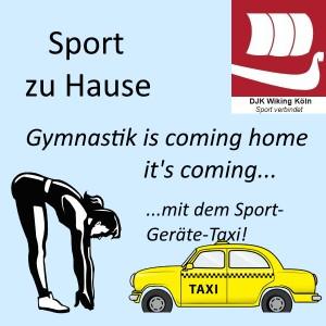 sport-zuhause-web