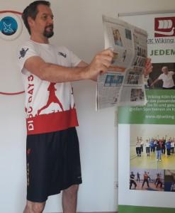 Übung-mit-Zeitung1a