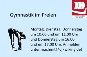 DJKWiking-App_Gymnastik-im-Freien