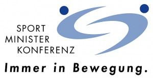 SMK-Logo.jpg.7323