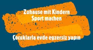 Sport-Zuhause-mit-Kindern