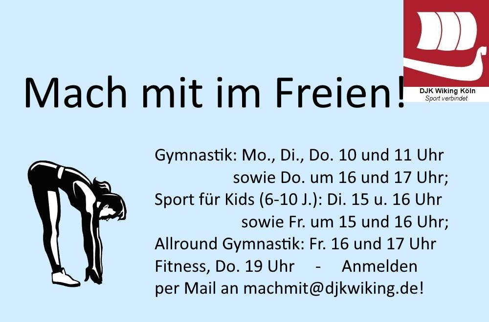 DJKWiking-App_Mach-mit-im-Freien