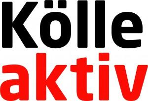 Koelle_aktiv_Logo_4c