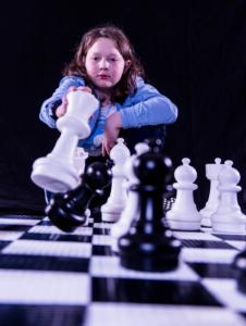Schach-Bowinkelmann
