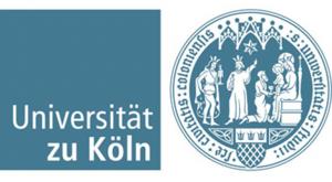 UniKoeln-Schriftzug-mit-Logo