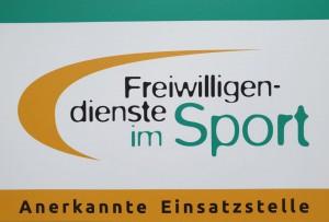 Einsatzstelle-FDSport