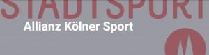 Allianz-Kölner-Sport