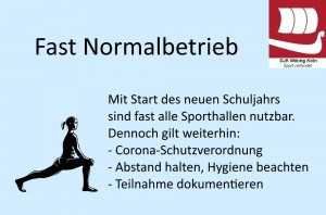 DJKWiking-App-Fast-Normalbetrieb