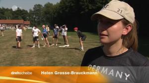 Helen-ExpD-Drehscheibe4