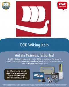 Scheine-für-Vereine_DJKWiking2
